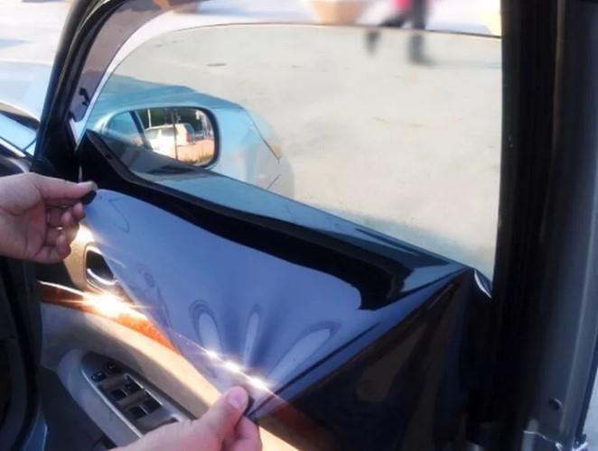 Повторная установка (1 стекло)