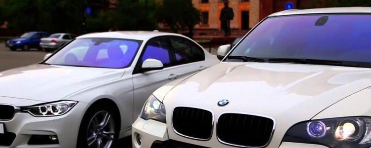 атермальная цветная пленка для тонировки автомобиля под цвет кузова