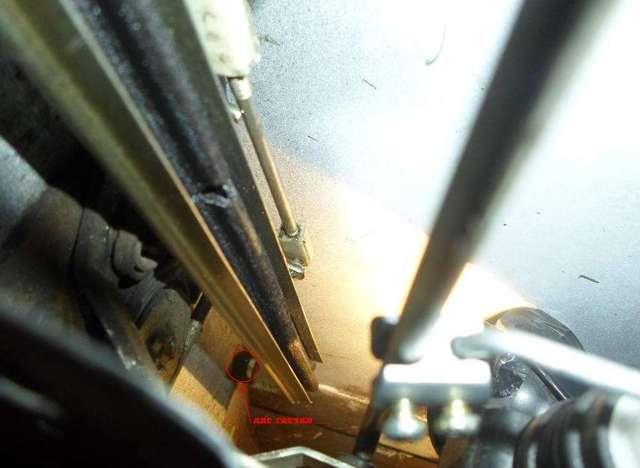 Двойные стекла на Ладу Приора своими руками: пошаговая видеоинструкция