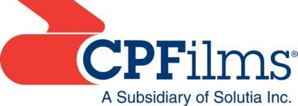 Тонировочная пленка CPFilms