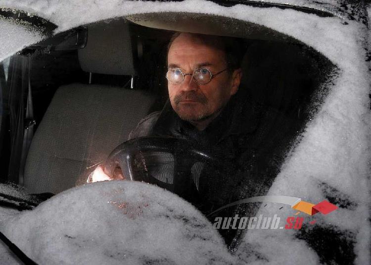 Вопрос безопасности: какие дворники лучше для зимы и нюансы выбора